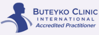 Logo Buteyko-Clinic