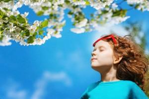 Gebruikt uw benauwde kind ook aerosol?